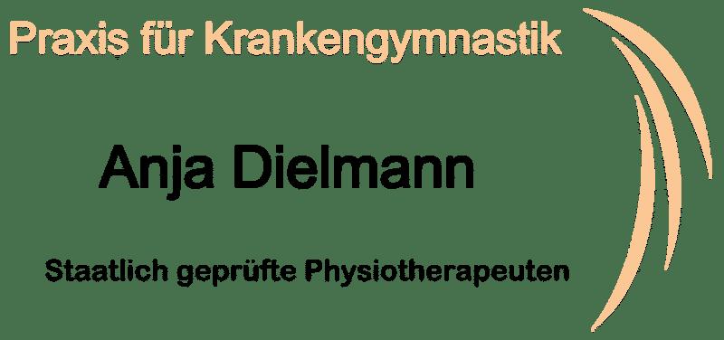 Praxis Dielmann